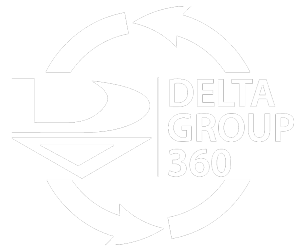 Delta Group 360