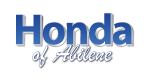 honda of abilene