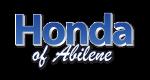 Honda Of Abilene >> Delta Group 360 Digital Marketing And Advertising