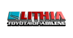 Toyota of Abilene